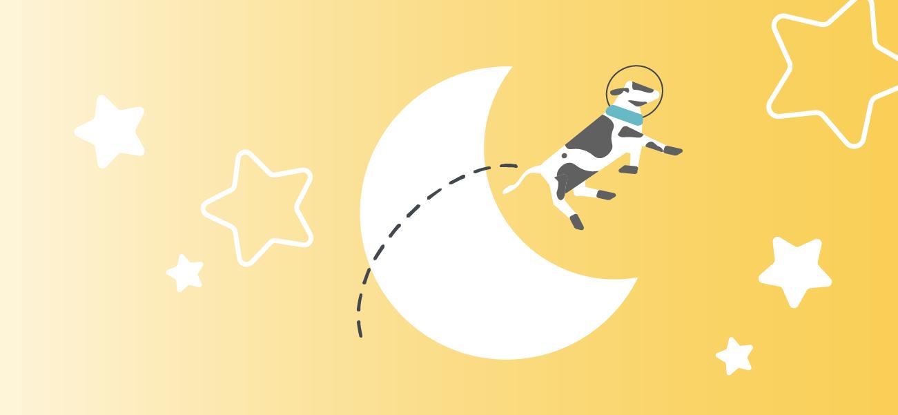 Bedtime Storytime - Virtual